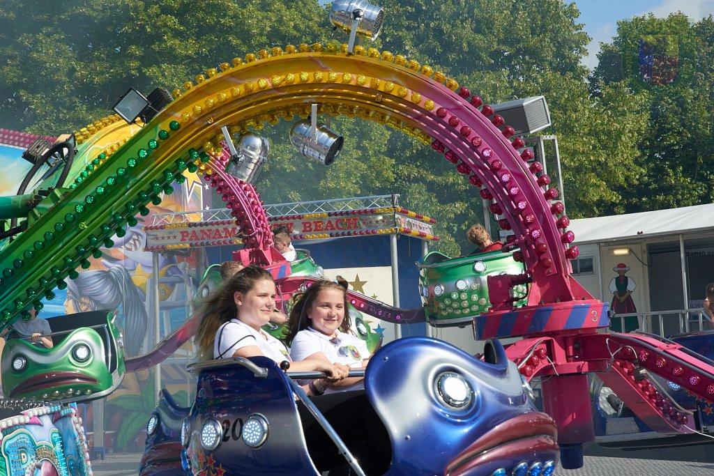 18-07-10-2018-Schuetzen-Schuetzenfest-Dienstag-32.jpg