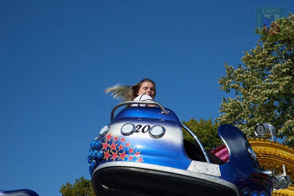 18-07-10-2018-Schuetzen-Schuetzenfest-Dienstag-31.jpg