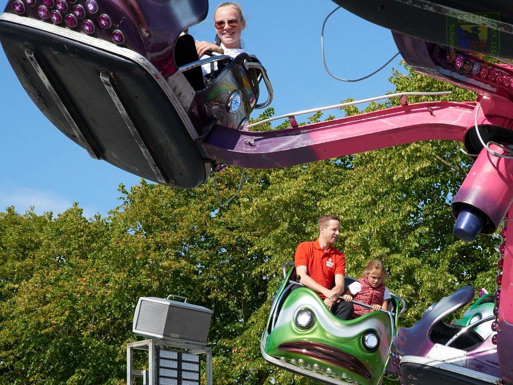 18-07-10-2018-Schuetzen-Schuetzenfest-Dienstag-30.jpg