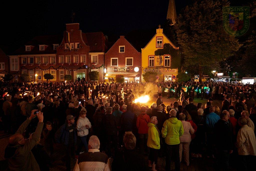 Koken-19-07-12-2019-Schuetzenfest-0635.jpg