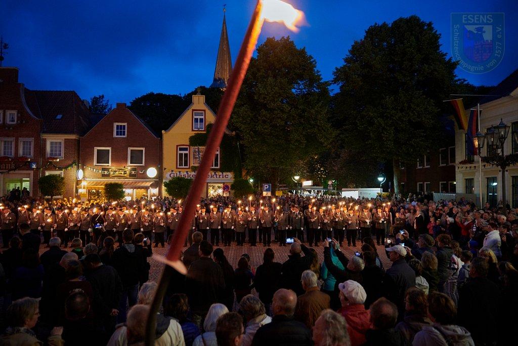 Koken-19-07-12-2019-Schuetzenfest-0634.jpg