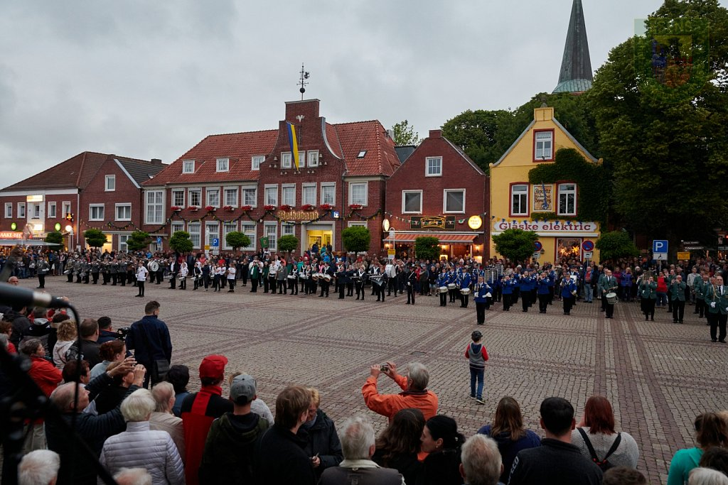 Koken-19-07-12-2019-Schuetzenfest-0633.jpg