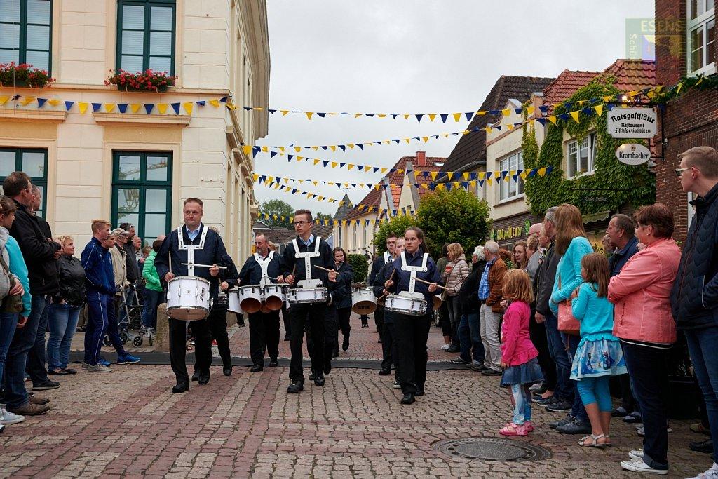 Koken-19-07-12-2019-Schuetzenfest-0632.jpg