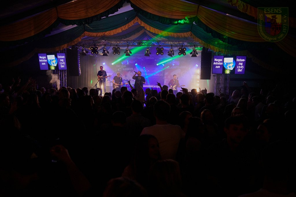 Koken-19-07-14-2019-Schuetzenfest-0694.jpg