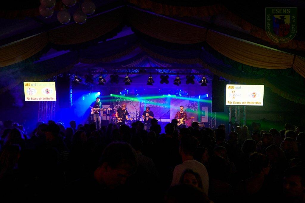 Koken-19-07-14-2019-Schuetzenfest-0693.jpg