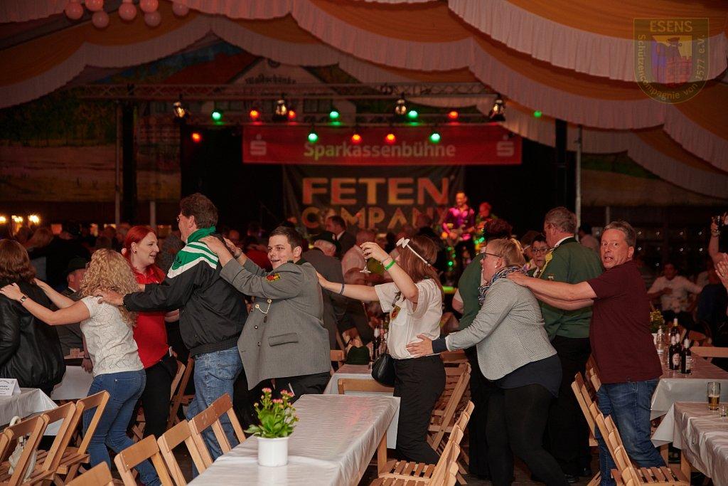 Koken-19-07-13-2019-Schuetzenfest-0687.jpg