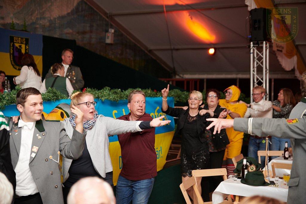 Koken-19-07-13-2019-Schuetzenfest-0685.jpg
