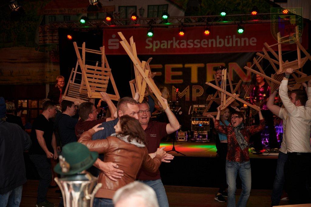 Koken-19-07-13-2019-Schuetzenfest-0683.jpg