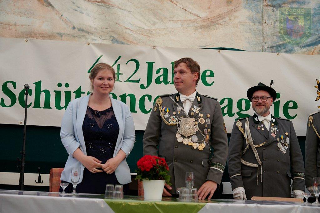 Koken-19-07-13-2019-Schuetzenfest-0671.jpg