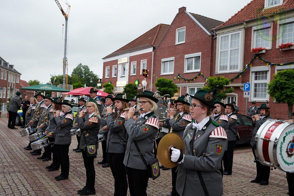 Koken-19-07-13-2019-Schuetzenfest-0669.jpg