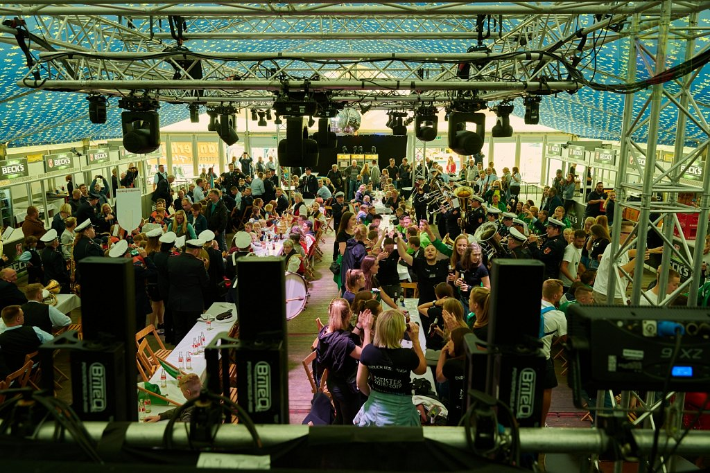 Koken-19-07-14-2019-Schuetzenfest-0704.jpg