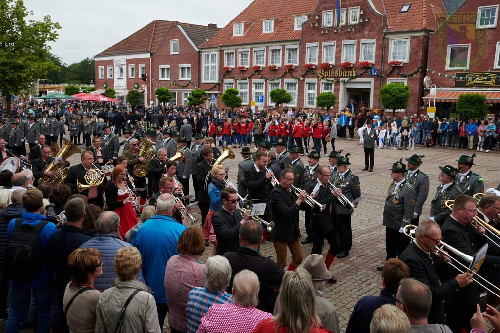 Koken-19-07-14-2019-Schuetzenfest-0700.jpg