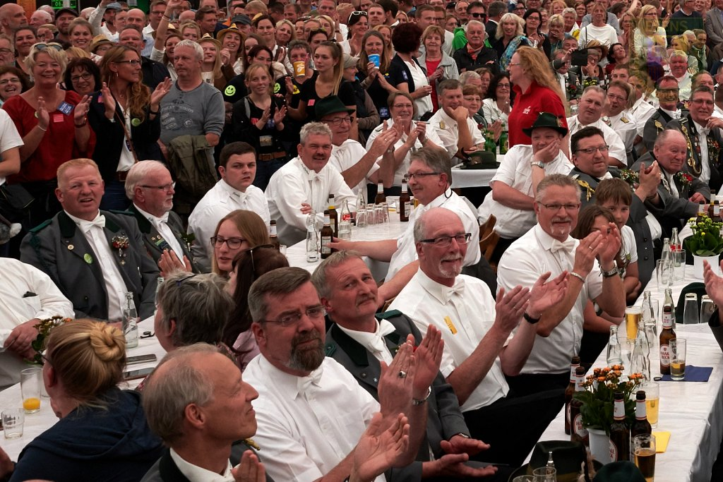 Koken-19-07-15-2019-Schuetzenfest-0758.jpg