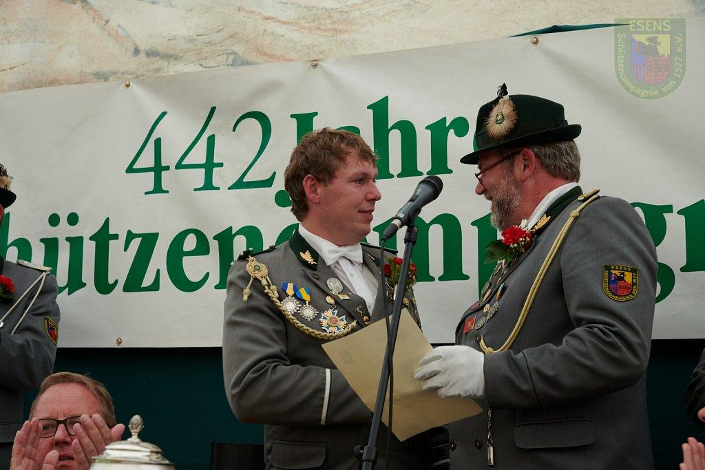 Koken-19-07-15-2019-Schuetzenfest-0756.jpg