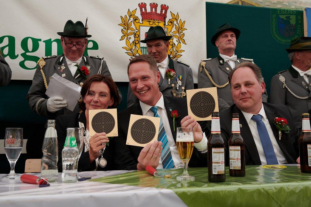 Koken-19-07-15-2019-Schuetzenfest-0755.jpg