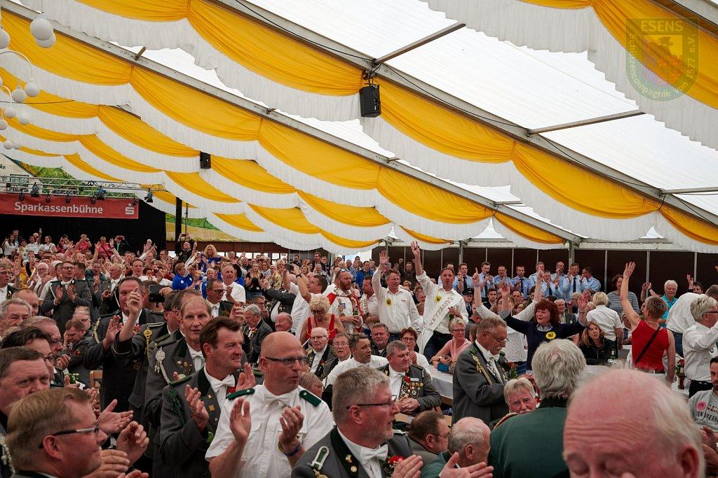 Koken-19-07-15-2019-Schuetzenfest-0753.jpg