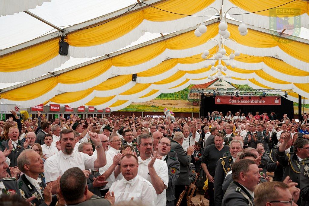 Koken-19-07-15-2019-Schuetzenfest-0752.jpg