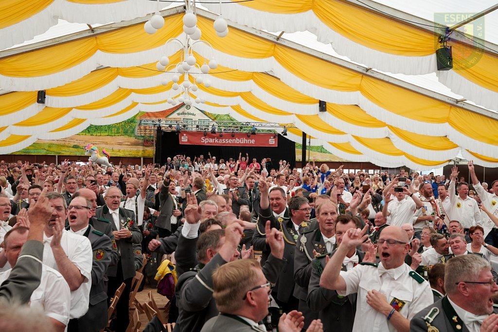 Koken-19-07-15-2019-Schuetzenfest-0751.jpg