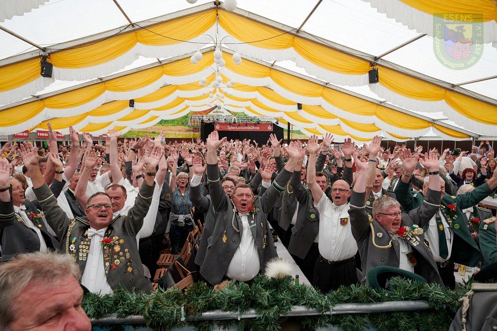 Koken-19-07-15-2019-Schuetzenfest-0749.jpg