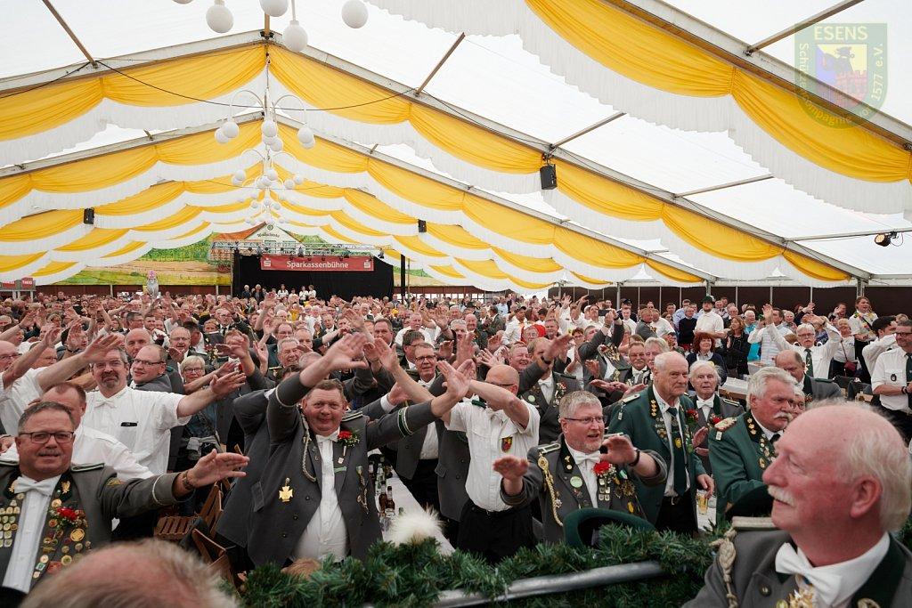 Koken-19-07-15-2019-Schuetzenfest-0747.jpg