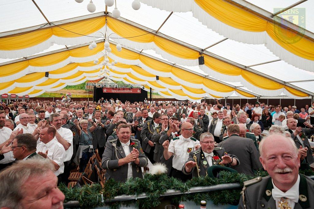 Koken-19-07-15-2019-Schuetzenfest-0746.jpg