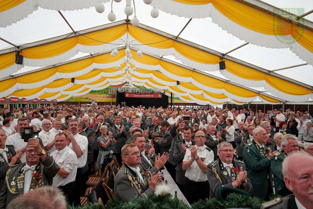 Koken-19-07-15-2019-Schuetzenfest-0744.jpg
