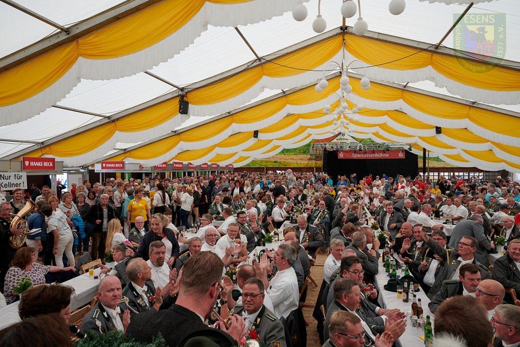 Koken-19-07-15-2019-Schuetzenfest-0743.jpg