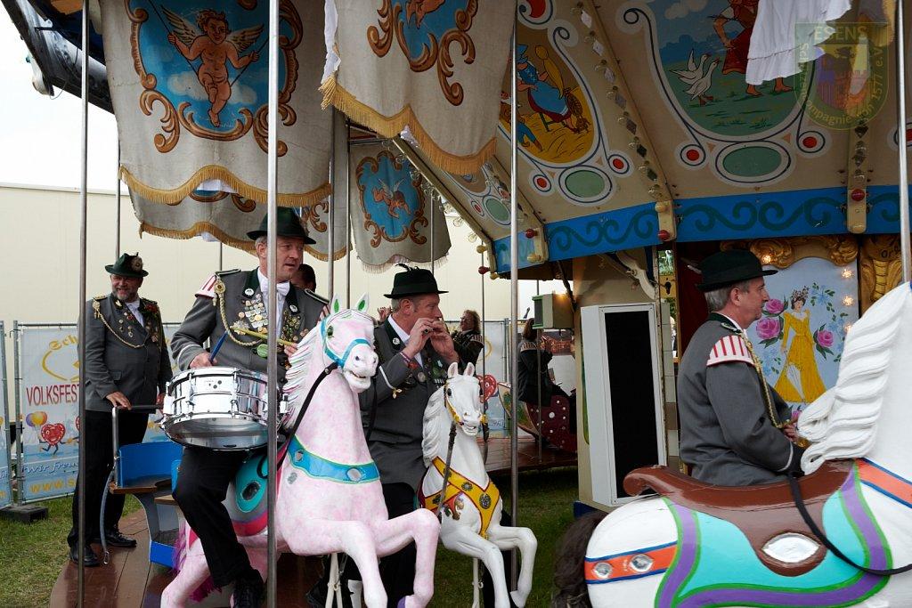 Koken-19-07-15-2019-Schuetzenfest-0725.jpg