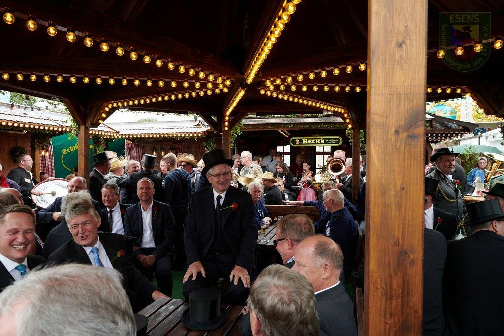 Koken-19-07-15-2019-Schuetzenfest-0716.jpg