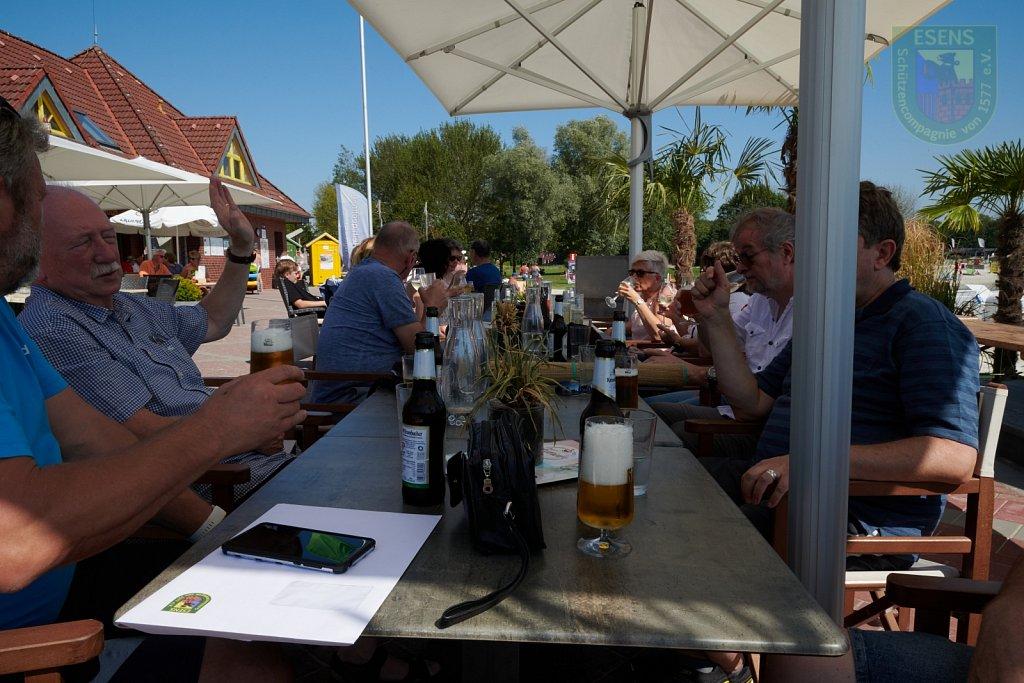 Schuetzenfest-19-08-24-2019-1205.jpg
