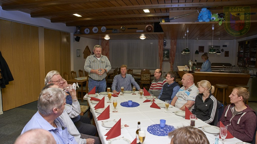 17-11-20-2017-Schuetzen-Bosseln-Wittmund.jpg