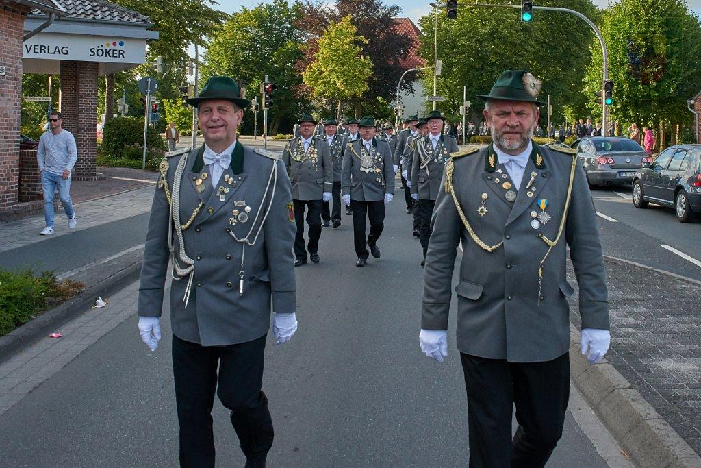 18-07-07-2018-Schuetzen-Schuetzenfest-Samstag-15.jpg