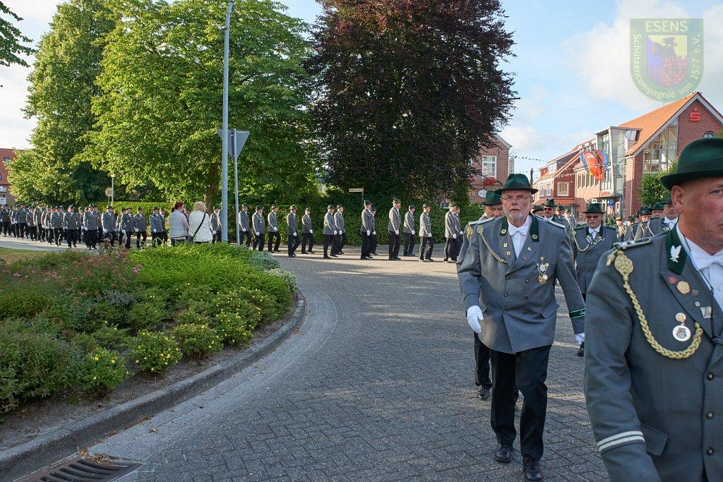 18-07-07-2018-Schuetzen-Schuetzenfest-Samstag-14.jpg
