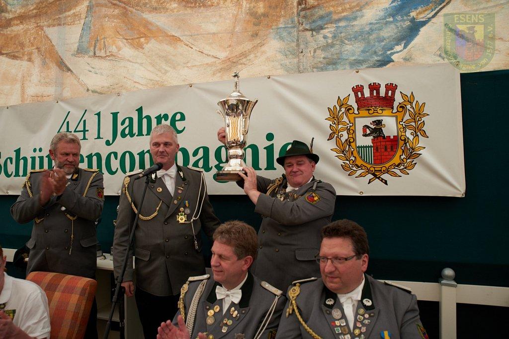 18-07-07-2018-Schuetzen-Schuetzenfest-Samstag-11.jpg