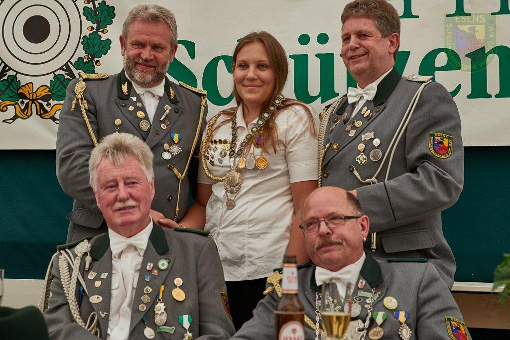 18-07-07-2018-Schuetzen-Schuetzenfest-Samstag-8.jpg