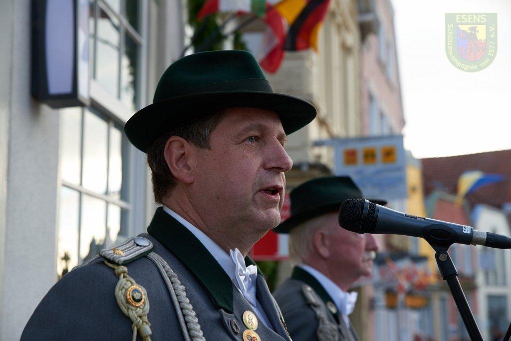 18-07-06-2018-Schuetzen-Schuetzenfest-Freitag-33.jpg