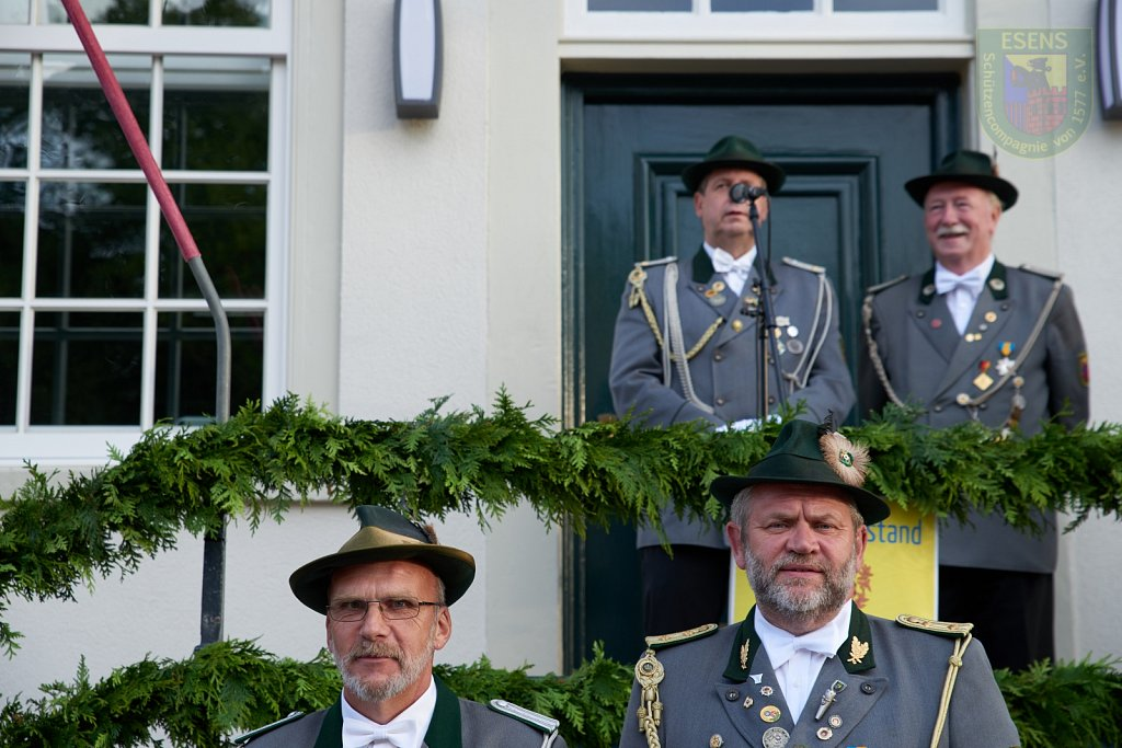 18-07-06-2018-Schuetzen-Schuetzenfest-Freitag-32.jpg