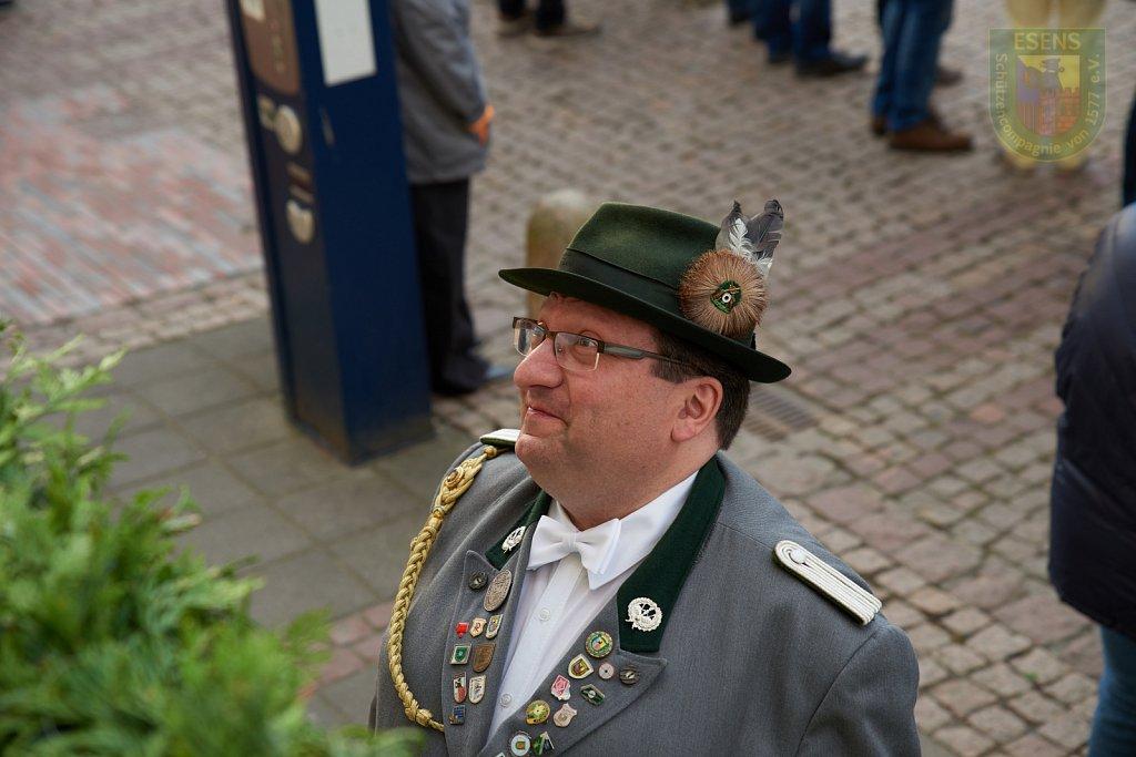 18-07-06-2018-Schuetzen-Schuetzenfest-Freitag-30.jpg