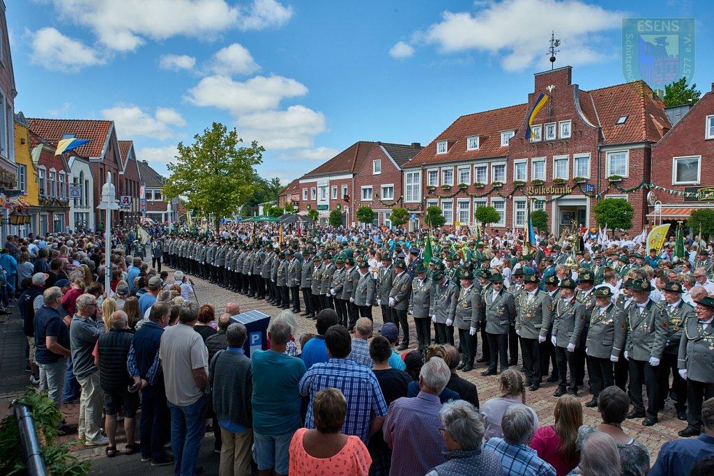 18-07-08-2018-Schuetzen-Schuetzenfest-Sonntag-3.jpg