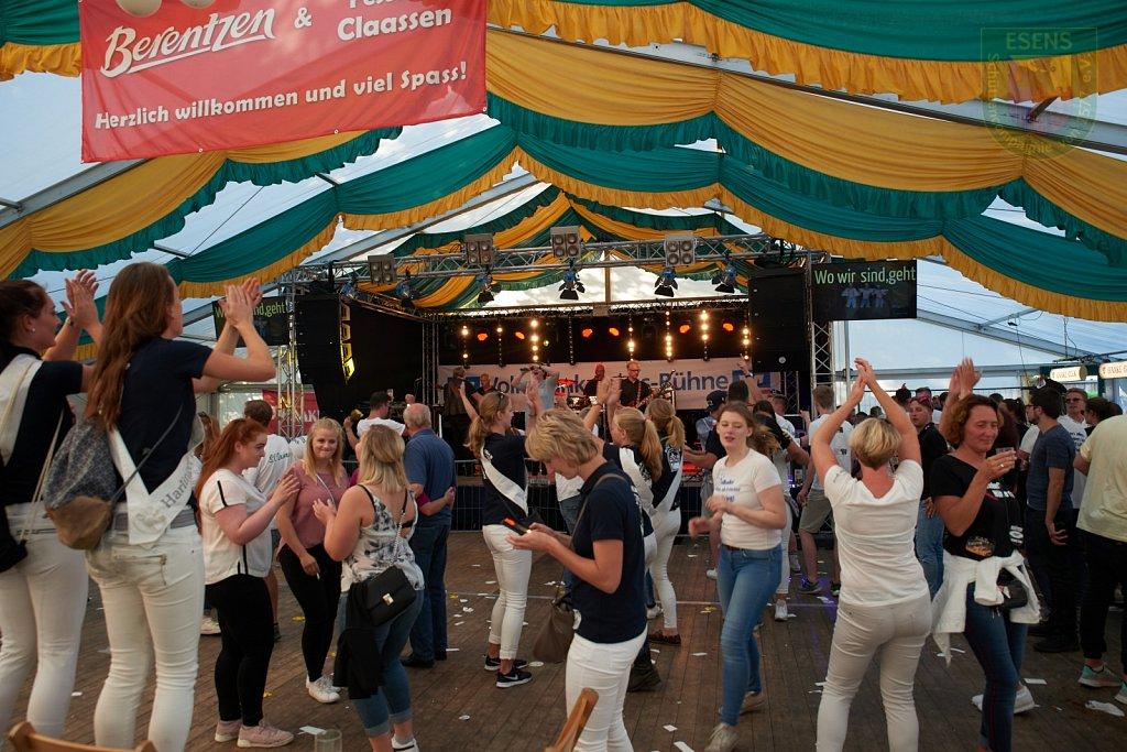 18-07-08-2018-Schuetzen-Schuetzenfest-Sonntag-29.jpg