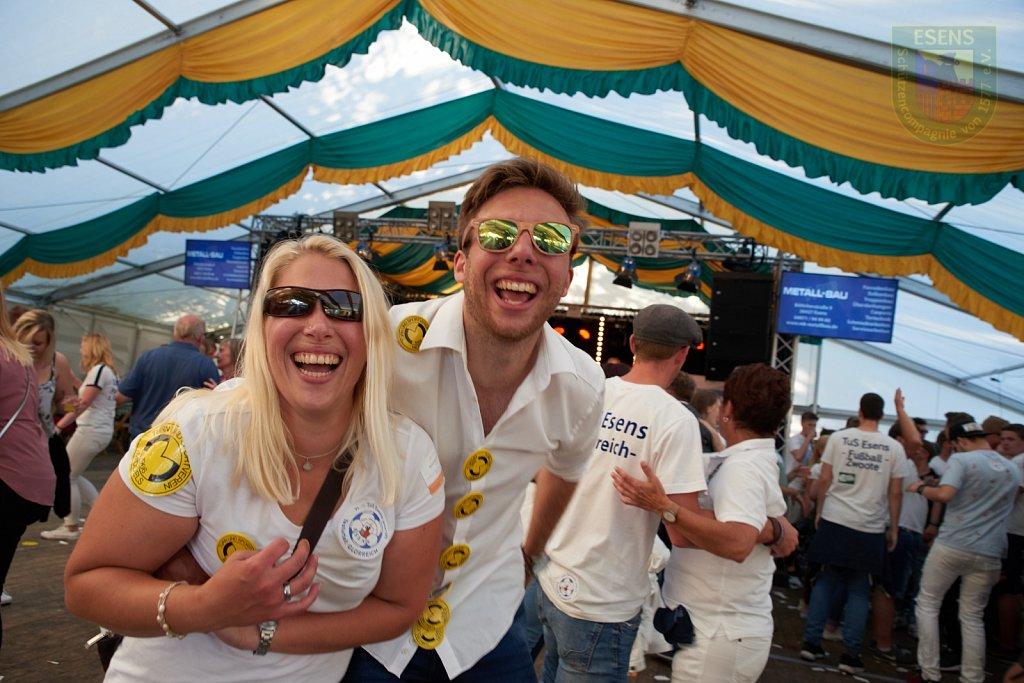 18-07-08-2018-Schuetzen-Schuetzenfest-Sonntag-27.jpg