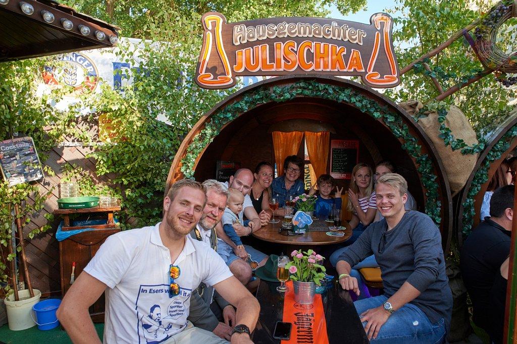 18-07-08-2018-Schuetzen-Schuetzenfest-Sonntag-19.jpg