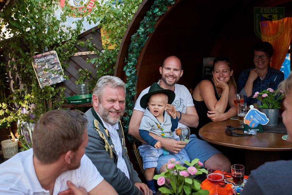 18-07-08-2018-Schuetzen-Schuetzenfest-Sonntag-18.jpg