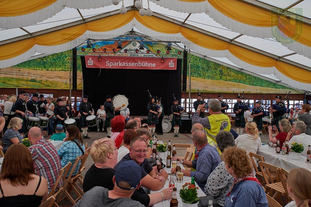 18-07-08-2018-Schuetzen-Schuetzenfest-Sonntag-12.jpg