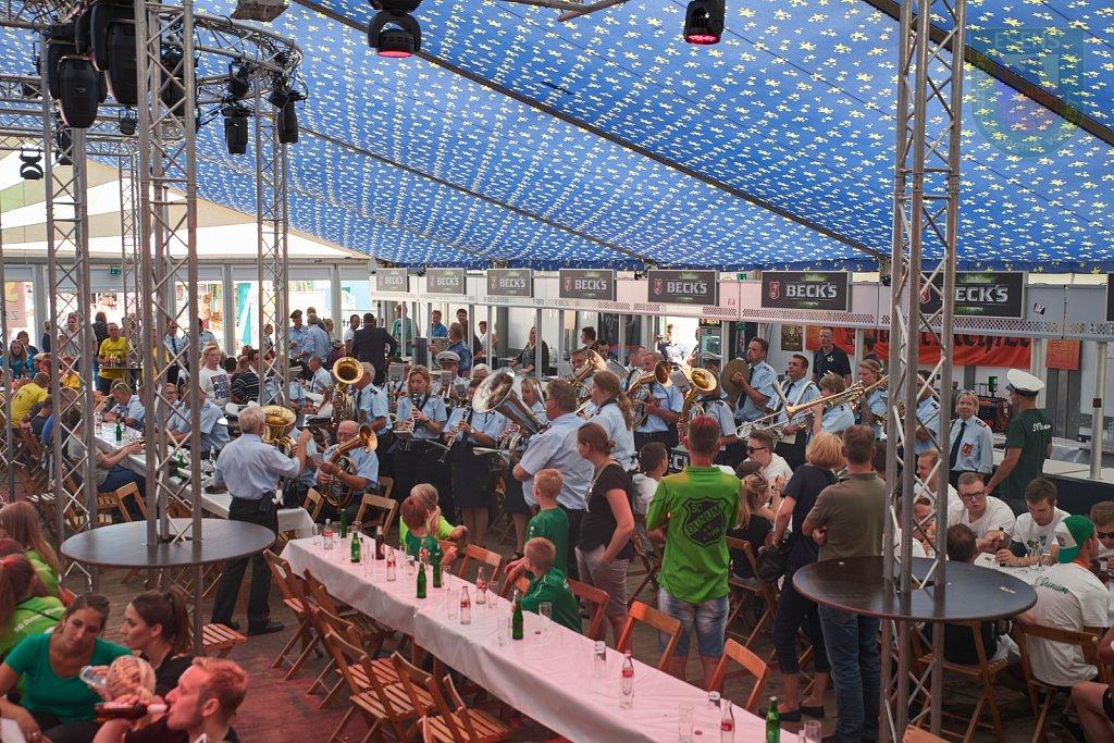 18-07-08-2018-Schuetzen-Schuetzenfest-Sonntag-11.jpg