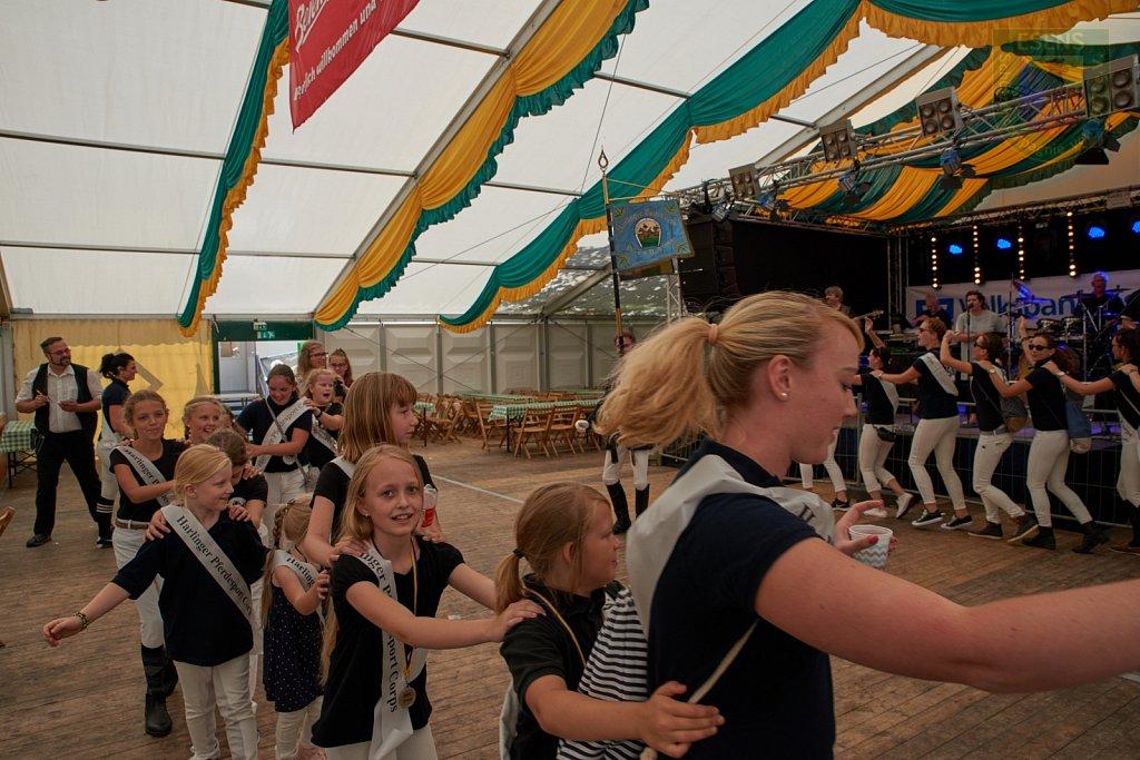 18-07-08-2018-Schuetzen-Schuetzenfest-Sonntag-9.jpg