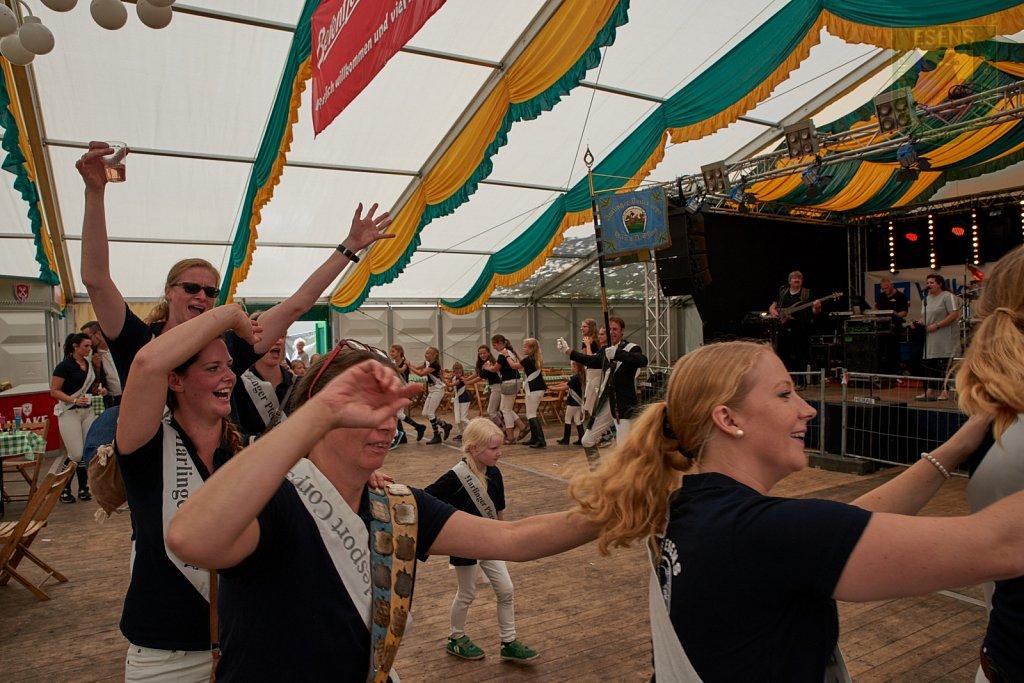18-07-08-2018-Schuetzen-Schuetzenfest-Sonntag-8.jpg