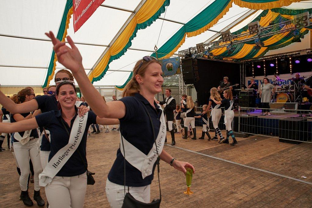 18-07-08-2018-Schuetzen-Schuetzenfest-Sonntag-6.jpg