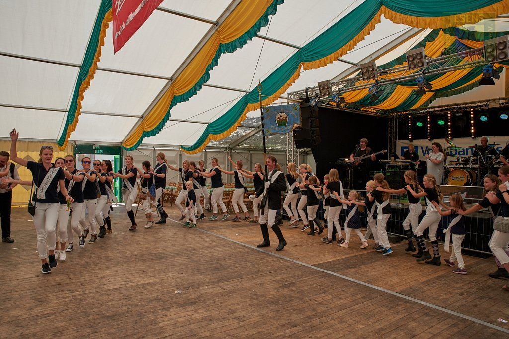 18-07-08-2018-Schuetzen-Schuetzenfest-Sonntag-4.jpg
