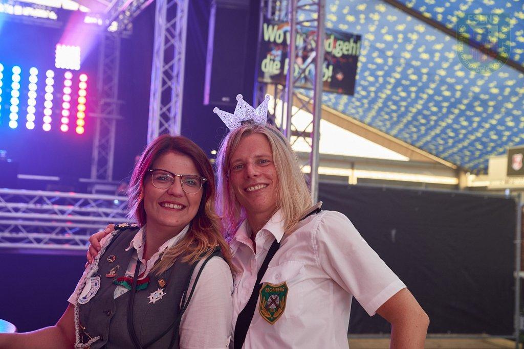 18-07-08-2018-Schuetzen-Schuetzenfest-Sonntag-30.jpg